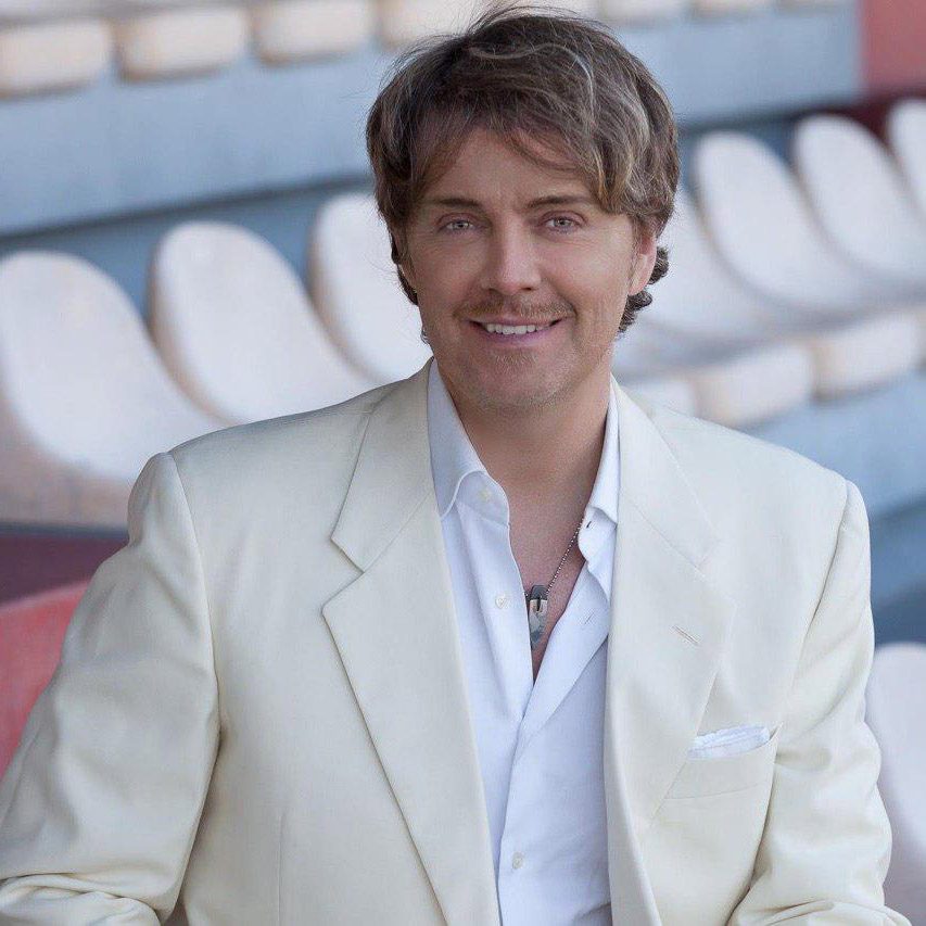 Davide Lombardi