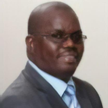 Nyankomo Marwa