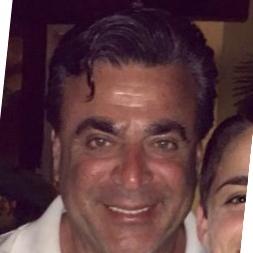 Steve Rubakh