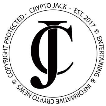 CryptoJack