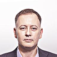 Jerome MacGillivray