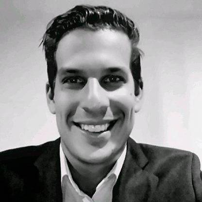 Gabriel Zanko